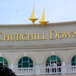 Photo Diary: Kentucky Derby